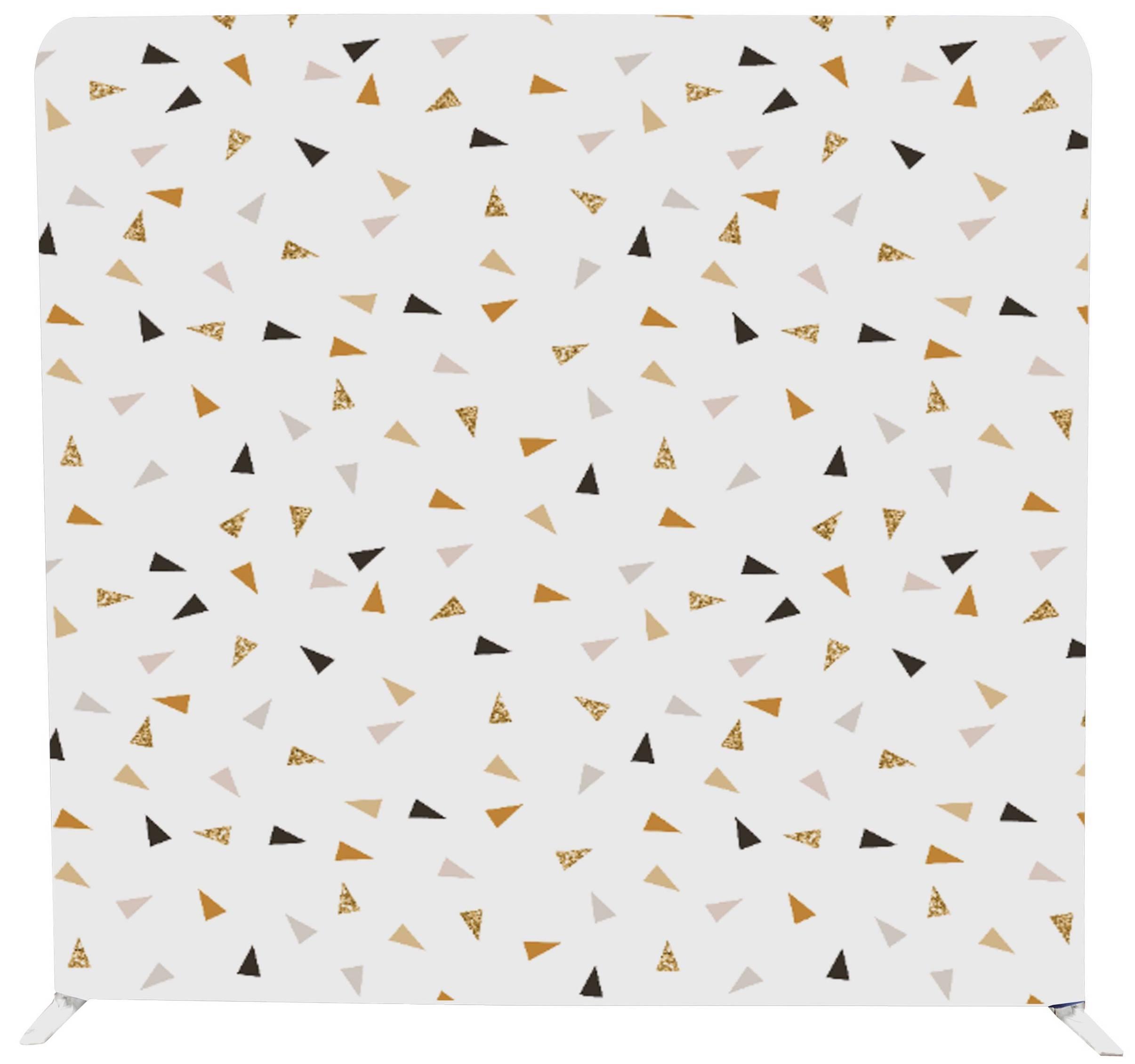 8x8ft Pattern Backdrop